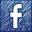 Наша группа в Facebook