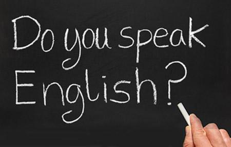 Изучаем иностранные языки. 5 приложений для Android и iOS