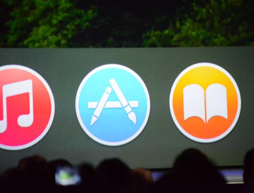 Ярлыки в OS X 10.10