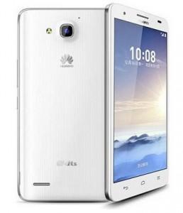 Huawei Honor 0X