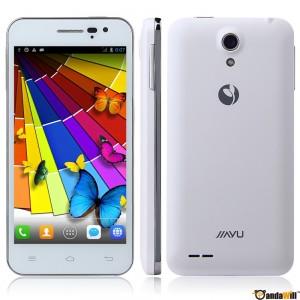 Мобильный таксофон Jiayu G2F