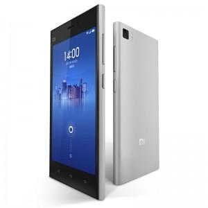 Телефон Xiaomi Mi3