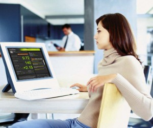 Как увеличить продуктивность работы на компьютере? Обзор приложений и веб-сервисов