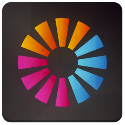 Логотип программы Momondo
