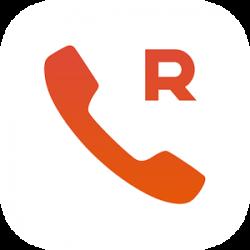 Дешевые звонки в роуминге с Roamer