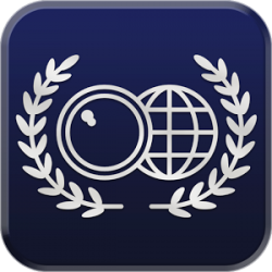 Делайте переводы с камеры при помощи Word Lens