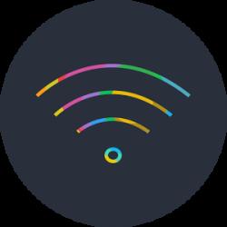 Поиск Wi-Fi по городам