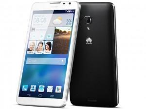 Huawei Ascend Mate2 4G