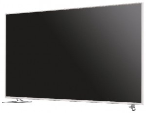 Телевизор Samsung UE-48H6410