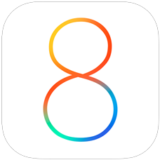 iOS 8 — самая свежая и актуальная информация