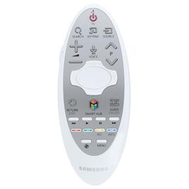 Пульт ДУ в Samsung UE-48H6410