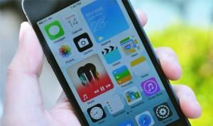 Виджеты в iOS 8