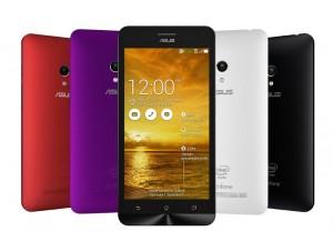 Лучшие смартфоны с двумя SIM-картами 2015