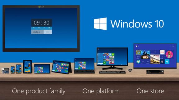Как сделать на планшете windows 10 45