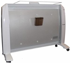 AIR COMFORT REETAI HP1001-20 микатермический обогреватель
