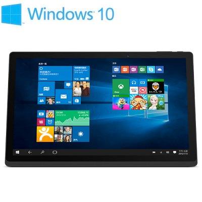 Обзор Teclast X16 Pro: две операционные системы в одном планшете