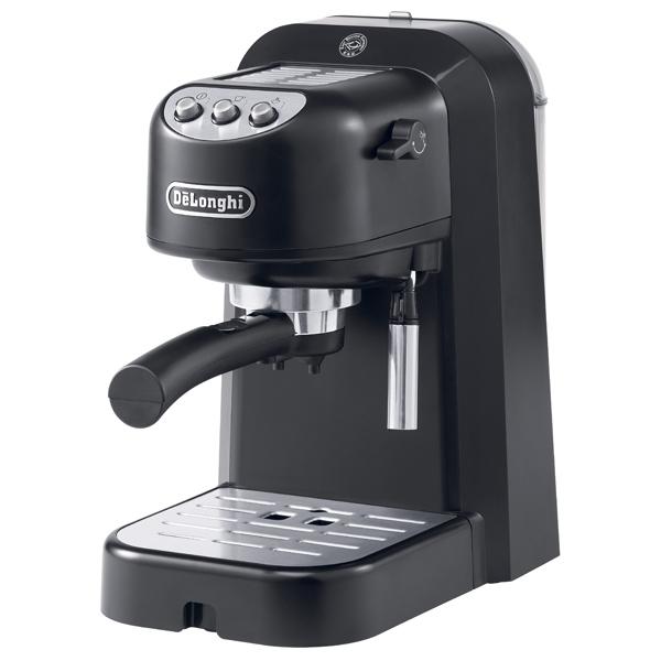 Рожок для кофеварки vitek - 5626