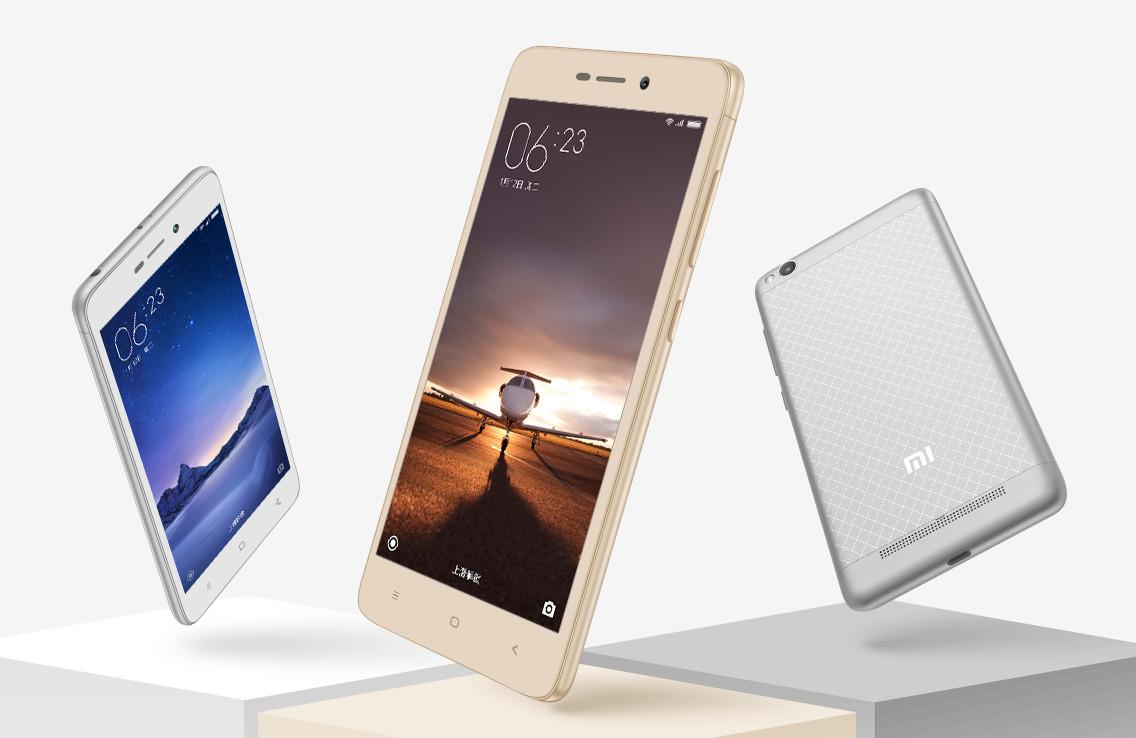 Популярные китайские смартфоны 2016. ТОП-10 лучших моделей