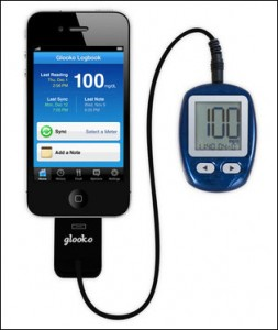 kak-vibrat-glukometr 14