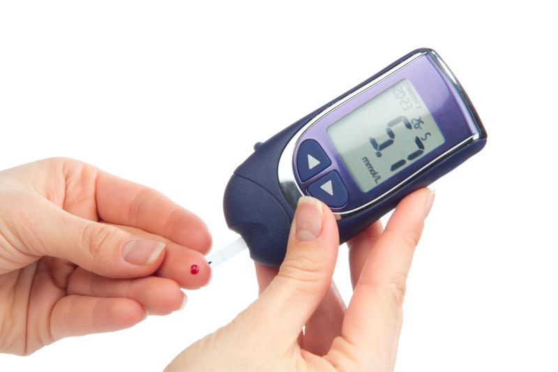 Как выбрать глюкометр? Лучшие глюкометры 2016