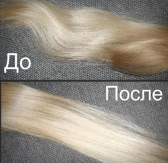 Как выбрать утюжок для волос? ТОП 5 лучших утюжков 2016