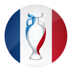EURO 2016 Results