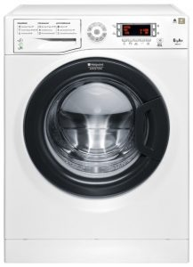 Hotpoint-Ariston WMSD 600B CIS