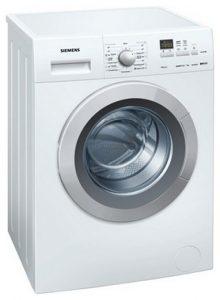 Siemens WS 10G160