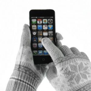Аксессуары для iphone