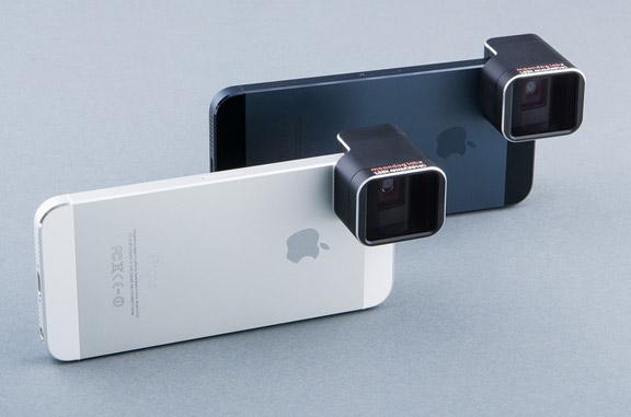 ТОП 9 аксессуаров для iPhone: от чехлов до проекторов