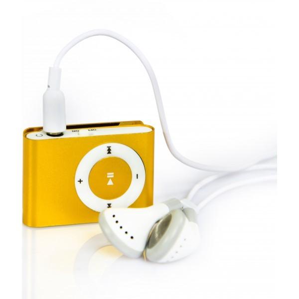 мп3 плеер слушать музыку