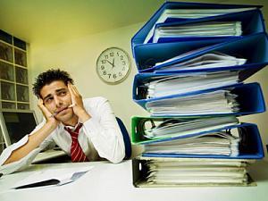 Цена бездействия: во что обходится нежелание улучшать организацию работы