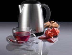 Какой электрический чайник выбрать? Лучшие электрические чайники 2016-2017