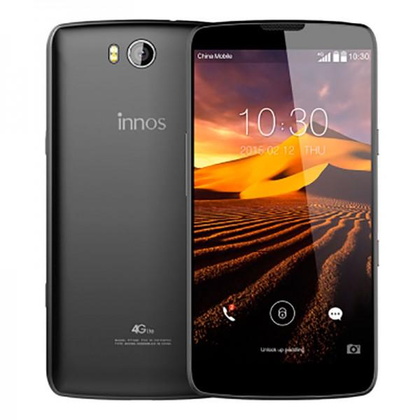 смартфоны с двумя аккумуляторами