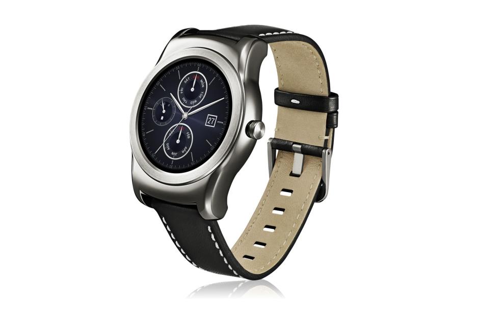 Часы lg watch urbane w отзывы покупателей на яндекс.маркете.