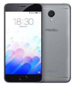 Недорогие смартфоны с хорошим аккумулятором: ТОП 10 лучших 2016