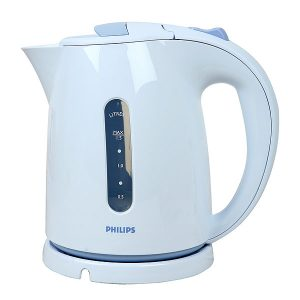 philips-hd464670