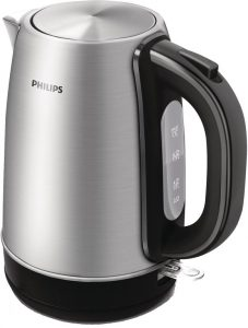 philips-hd932120
