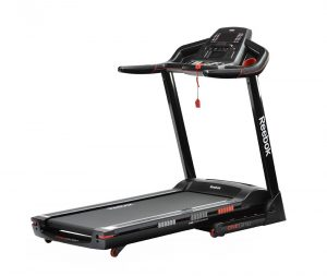 reebok-gt50-one-series-treadmill