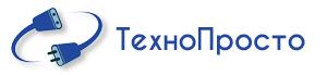 TehnoProsto | Сайт о бытовой и компьютерной технике. Новости, обзоры, советы по выбору