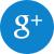 Наша группа Google Plus