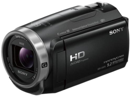 Популярные видеокамеры full hd ремонт фотоаппарата в городе белово