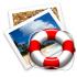 ТОП-5 лучших программ для восстановления удаленных фото