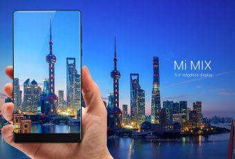 Десятка гигантов, или лучшие большие смартфоны 2017 года