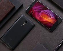 ТОП 11: лучшие смартфоны до 15000 рублей 2017 (рейтинг)
