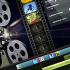 ТОП 7 бесплатных программ для видеомонтажа (для Windows)