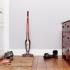 ТОП 7 лучших беспроводных пылесосов для дома