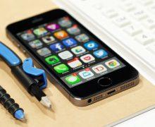 10 типичных неисправностей iPhone 5: ищем слабые места «яблока»