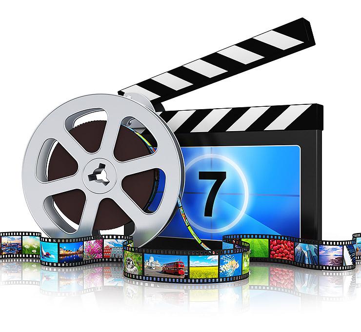скачать бесплатно программу видеомонтаж бесплатно - фото 11