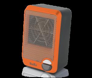 Выбираем лучший тепловентилятор для дома: ТОП 12 моделей 2017